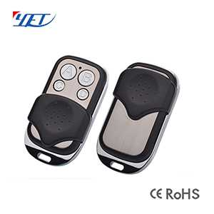 High power wireless remote control YET026 automatic door and window