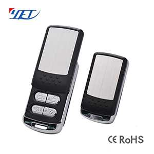Automatic door remote controller YET070 long distance