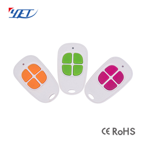 China wireless remote control how to wholesale custom
